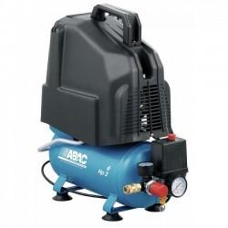 Compresseur à piston 2 Cv Pro Start 020P Abac
