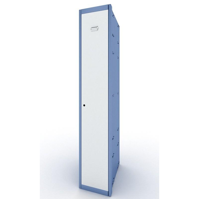armoire vestiaire industrie propre en kit armoires vestiaires monter. Black Bedroom Furniture Sets. Home Design Ideas