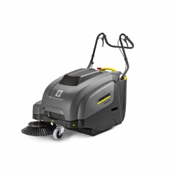 BALAYEUSE AUTOTRACTEE KM 75/40 W BP PACK KARCHER