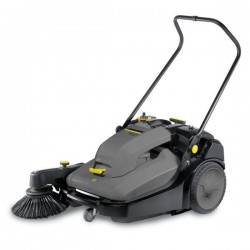 BALAYEUSE AUTOTRACTEE KM 70/30 C KARCHER