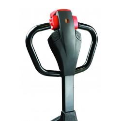 TRANSPALETTE ELECTRIQUE PRAMAC CX12 PLUS