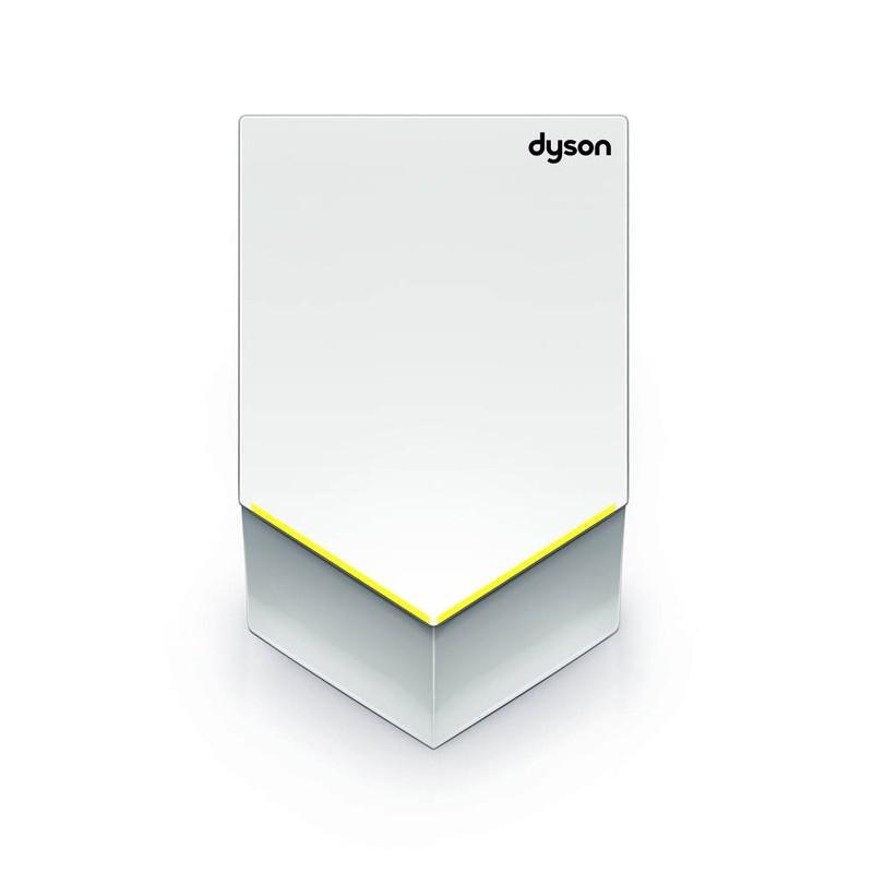 Dyson AB12 blanc