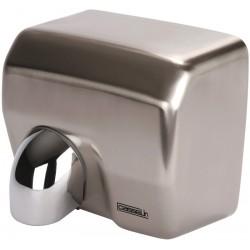 Sèche mains à bec