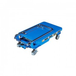 TABLE ELEVETRICE MOBILE 150 kg