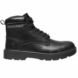 Chaussure haute KANSAS PARADE
