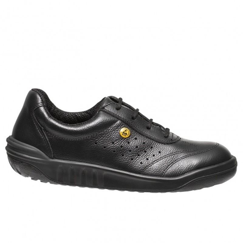 Chaussures  basses JAGUAR PARADE