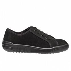 Chaussures  femmes JUSTA PARADE