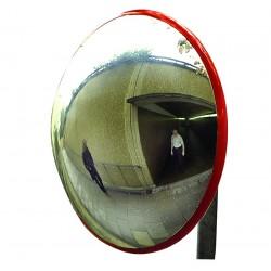 Miroir Subway