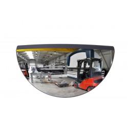 Miroir Transpo 25