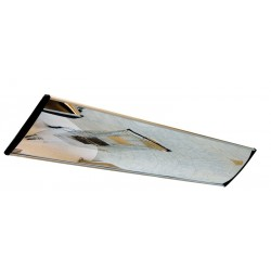 Miroir INPEX Check out