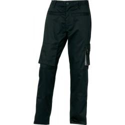 Pantalon MACH2 noir