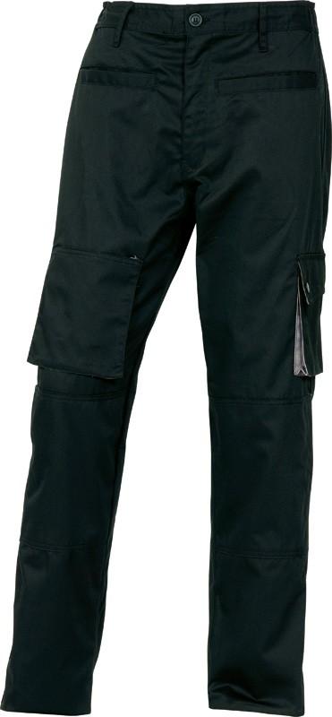 Pantalon MACH2 Delta Plus 4efbb0b55b7
