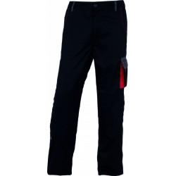 Pantalon D-MACH noir