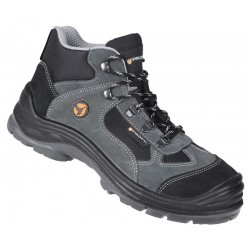 Chaussures hautes PHOENIX