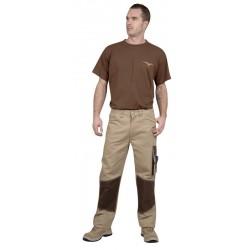 Pantalon ACTIV