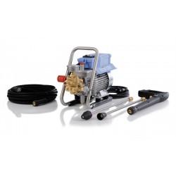Nettoyeur haute pression à eau froide HD 10/122 KRANZLE