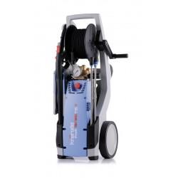 Nettoyeur haute pression à eau froide Profi 195 TST KRANZLE