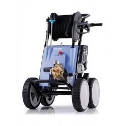 Nettoyeur haute pression à moteur essance Honda compact B 170 T KRANZLE