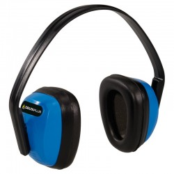 Casque anti-bruit SPA3