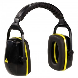 Casque anti-bruit pliable SAKHIR