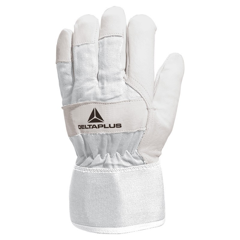Lot de 12 paires de gants docker GDB505