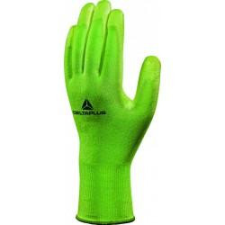 Lot de 12 paires de gants VENICUT20