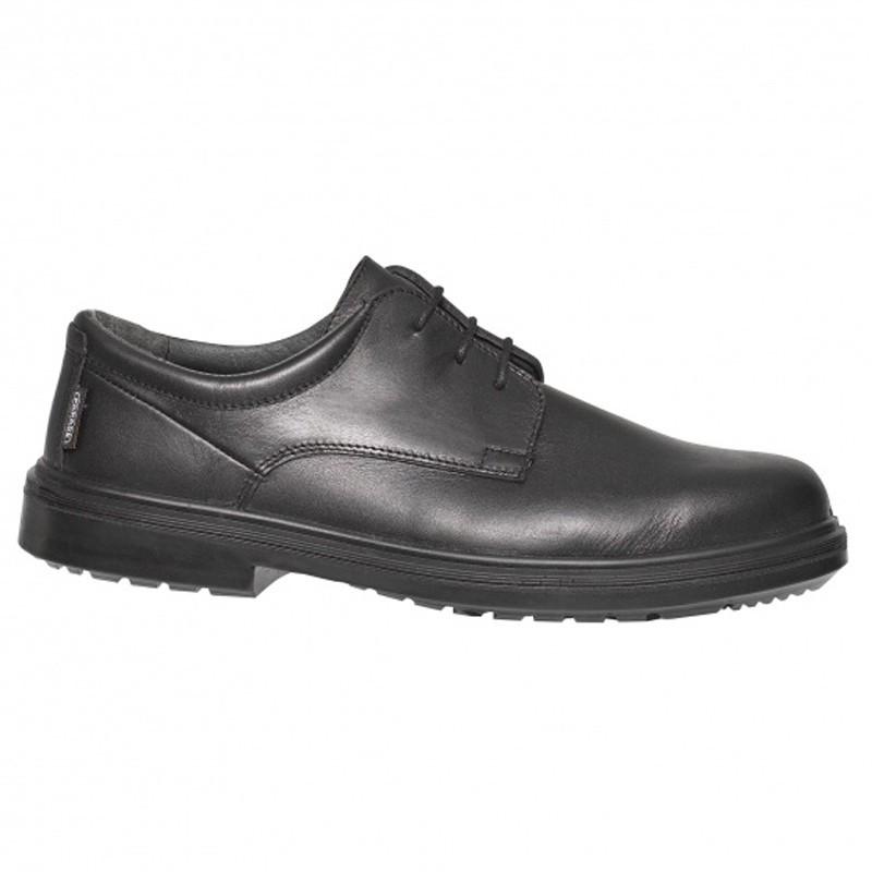 Chaussures  basses EDDRA PARADE
