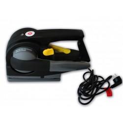 Cercleuse électrique 220V pour feuillard plastique