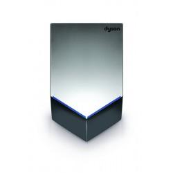 Dyson AB12 GRIS