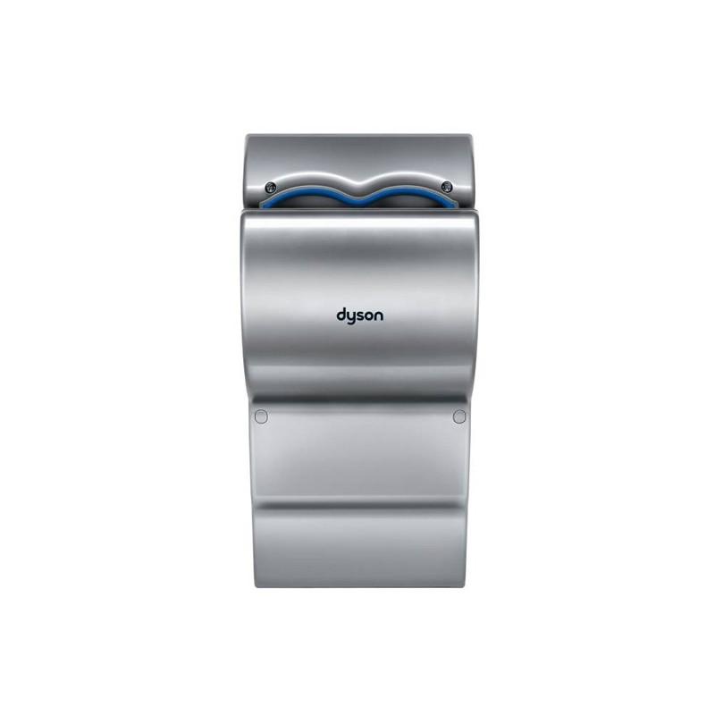 Dyson AB14 gris