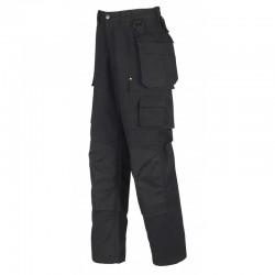 Pantalon Carver Cordura