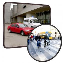Miroir de surveillance