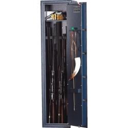 Armoires fortes pour armes HARTMANN WT306