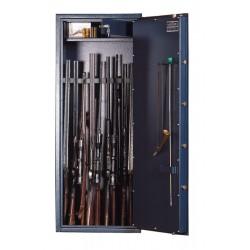 Armoires fortes pour armes HARTMANN WT310