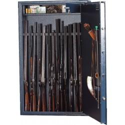 Armoires fortes pour armes HARTMANN WT315