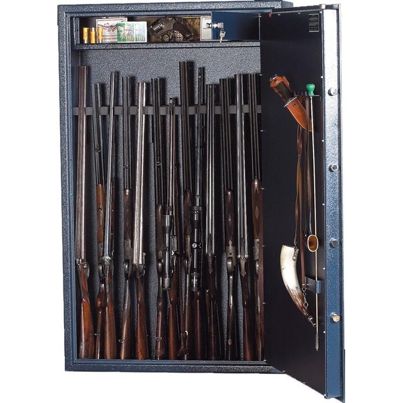 armoires fortes pour armes hartmann wt315 armoires fortes. Black Bedroom Furniture Sets. Home Design Ideas