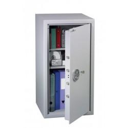 Coffres de sécurité HARTMANN MB80
