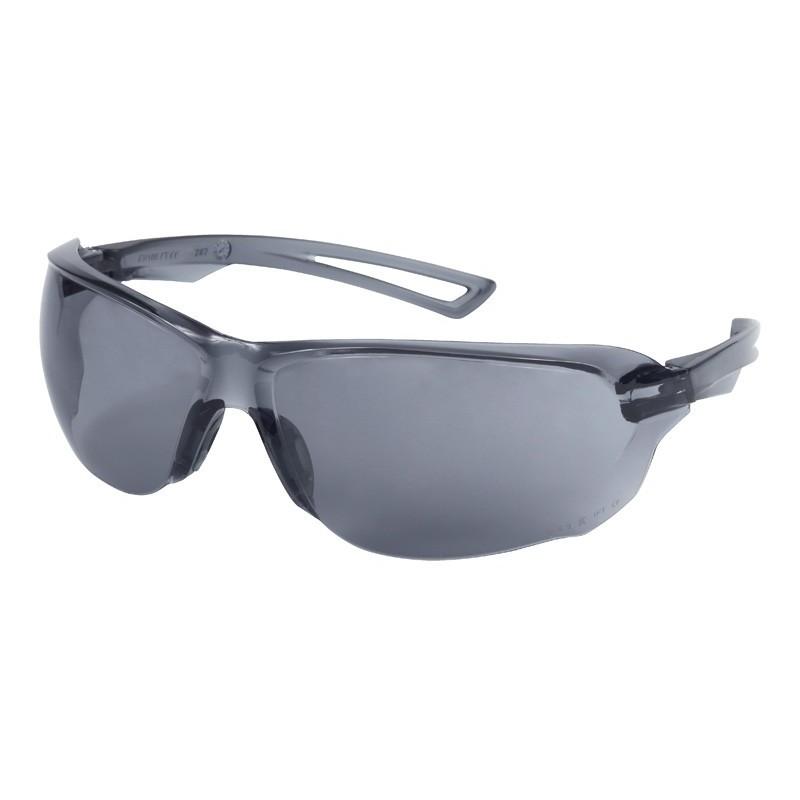 Lot de 10 lunettes solaires Bengale