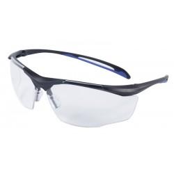 Lot de 10 lunettes design Hegoa