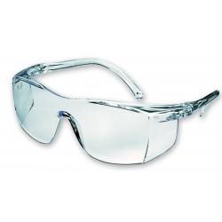 Lot de 10 lunettes classiques ALIZE LITE