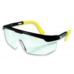 Lot de 10 lunettes classiques ALIZE FUN