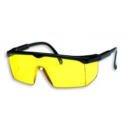 Lot de 10 lunettes classiques ALIZE 4