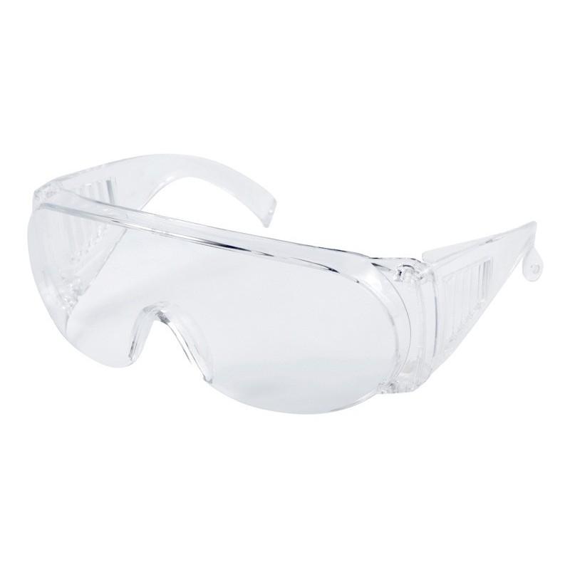 Lot de 10 lunettes classiques LEVANT