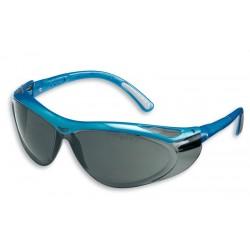 Lot de 10 lunettes solaires HURRICANE
