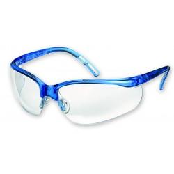 5bbede61e506d Lot de 10 lunettes design IROISE