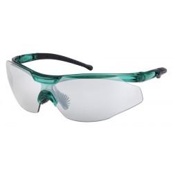 Lot de 10 lunettes solaires BREVA I-O