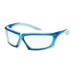 Lot de 10 lunettes design EOLE
