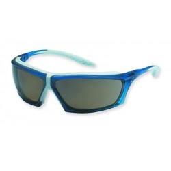 Lot de 10 lunettes solaires EOLE 3