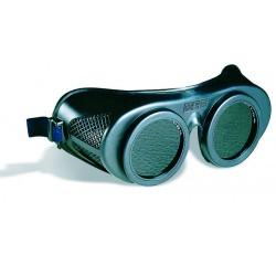 Lot de 25 lunettes de soudage SPARTA
