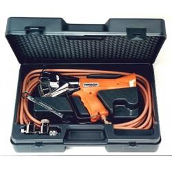 Pistolet de rétractation RIPACK 2000